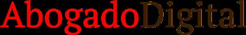 Logo de Abogado Digital