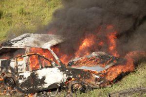 Nuevo Baremo de indemnización de lesiones de accidentes de tráfico