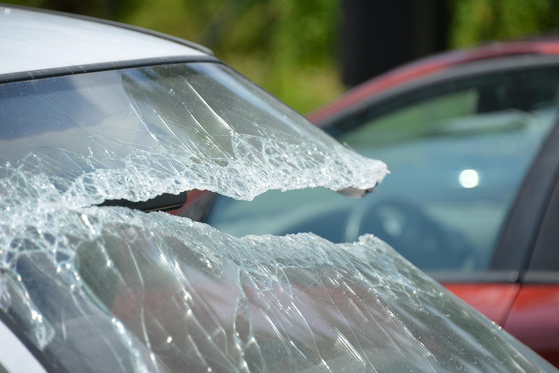 Baremo de accidentes lesiones 2021